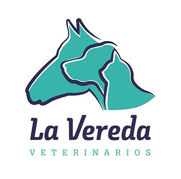 La Vereda Veterinarios · Murcia